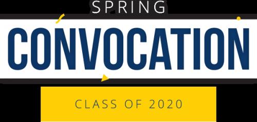 spring-convocation-classof2020