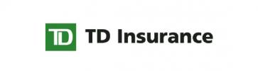 td-insurance-logo