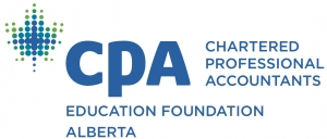 cpa_educationfoundation
