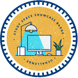 study-space-showcase
