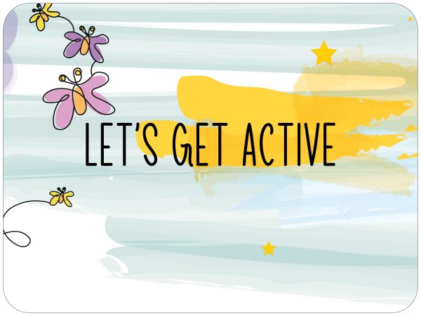 playday-letsgetactive