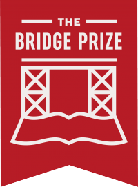 BRIDGE PRIZE LOGO