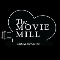 Movie Mill logo