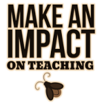 Make an Impact on Teaching. Apply for a Teaching Fellowship