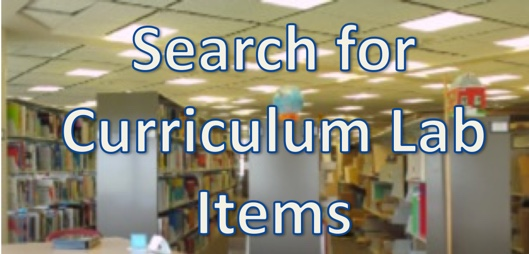 Link to Library Catalogue