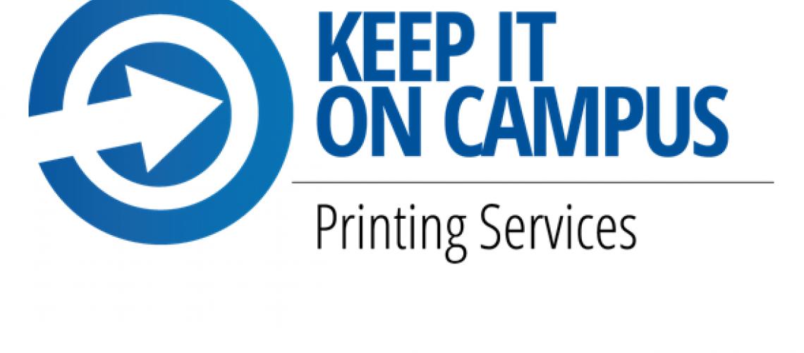 Printing Services | University of Lethbridge