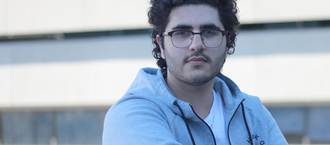 Arashk Neuro FMA