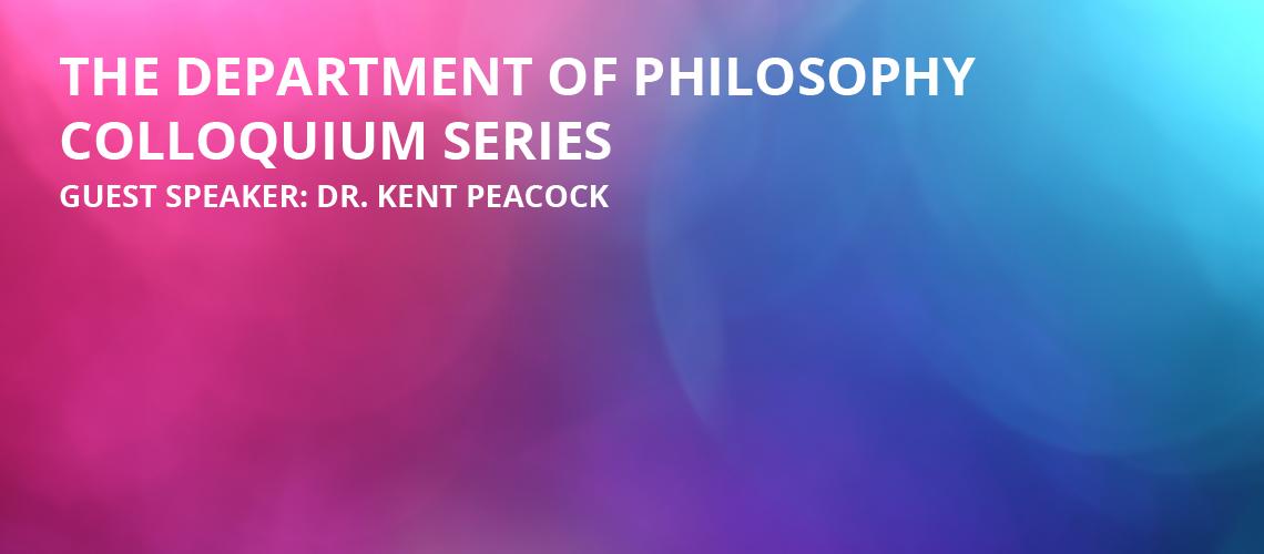 philosophy-colloquium-kent-peacock
