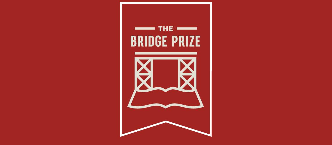 Bridge Prize FMA