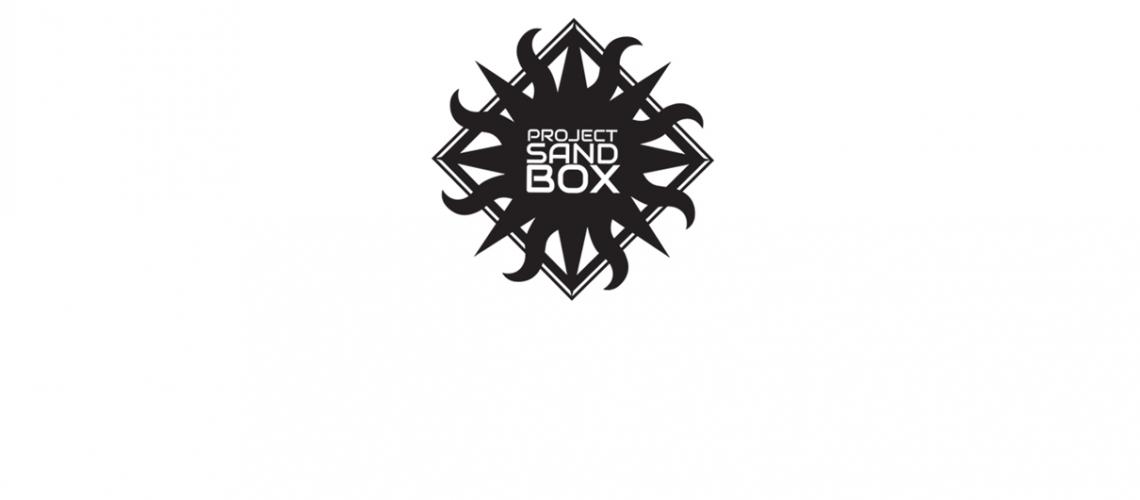 Project Sandbox