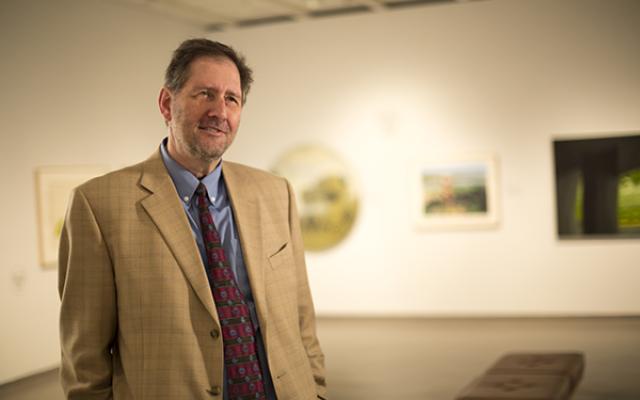 Dr. Edward Jurkowski