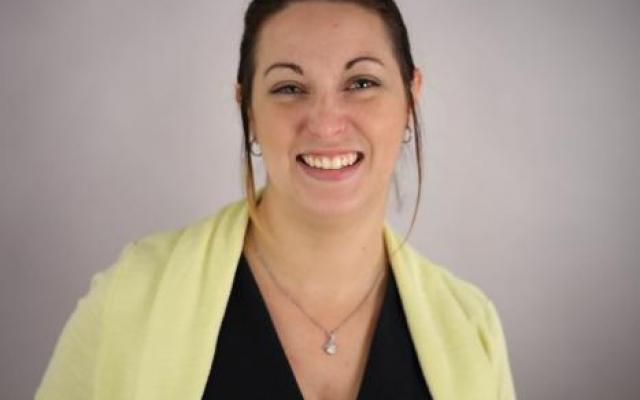Liz Piquette