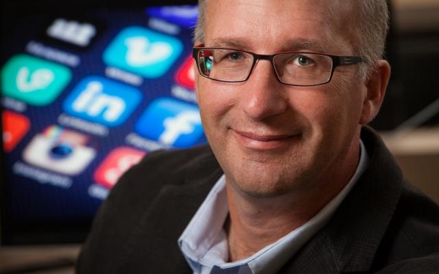 Harold Jansen