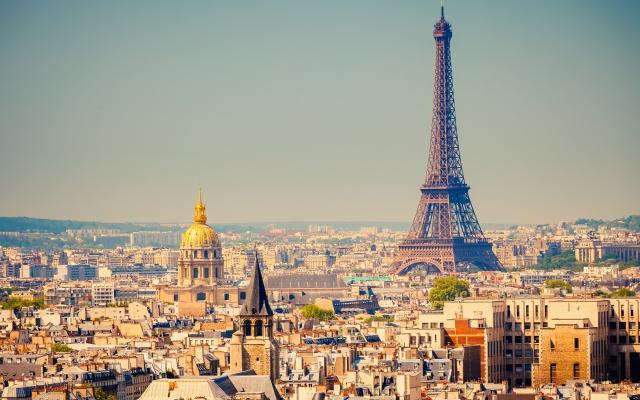 French Language Centre