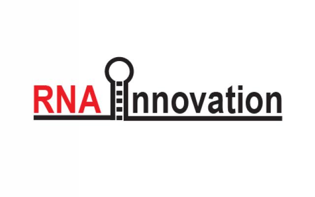 RNA Innovation