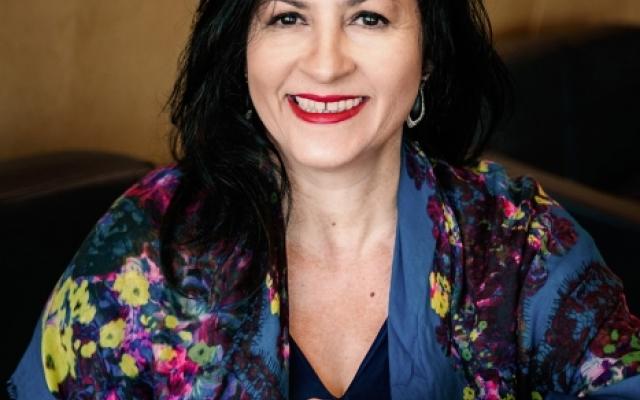 Iliana Matos Vega