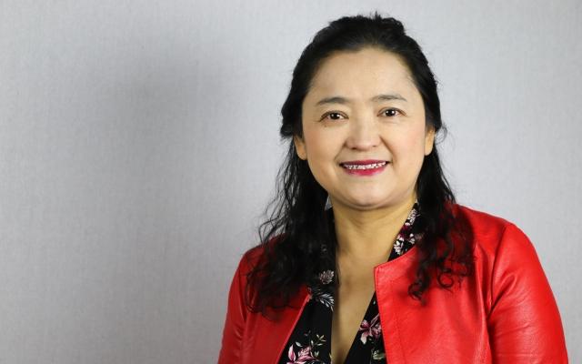 ying-zheng-2019