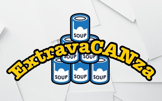 Extravacanza