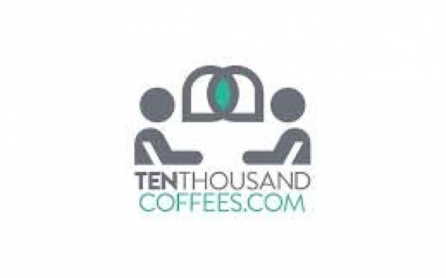 10kcoffees-logo