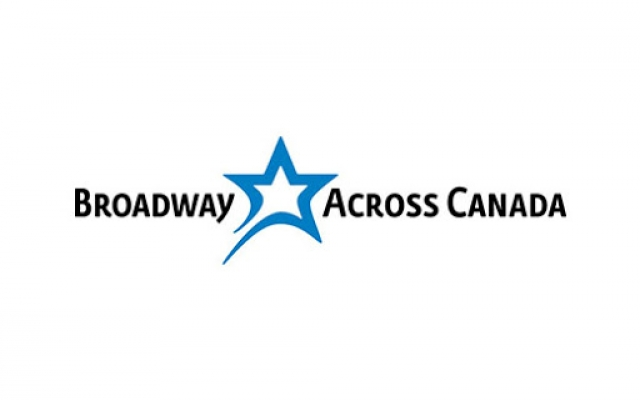 broadway-across-canada