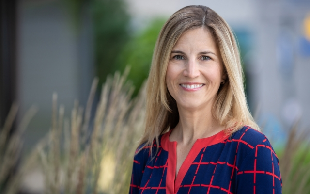 Dr. Jennifer Copeland