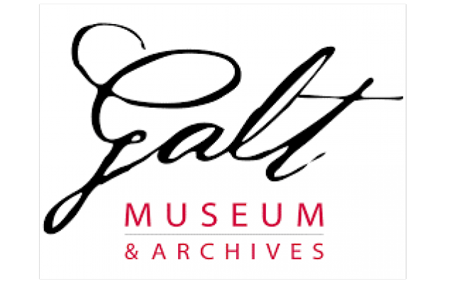 Galt Museum and Archives