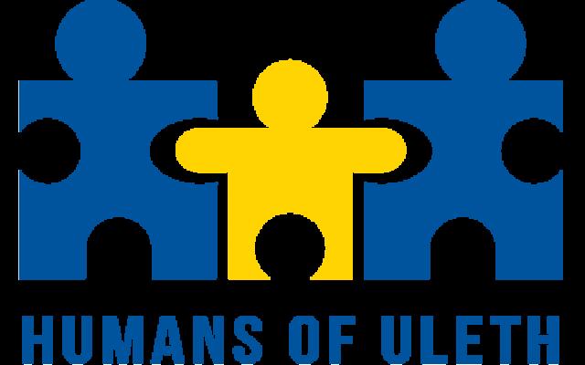 Humans of ULETH