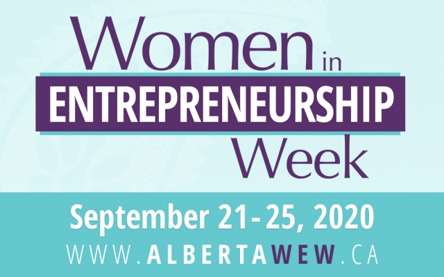 Women in Entrepreneurship