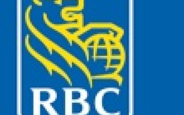 RBC on Campus