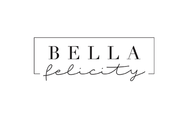 bella-felicity-logo
