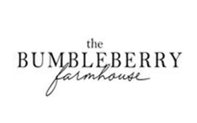 bumbleberry-logo