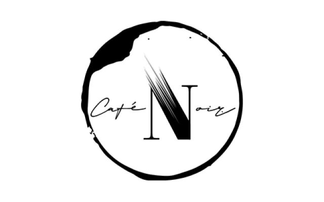 cafe-nior-logo