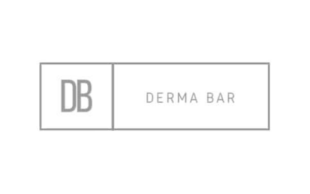 derma-bar-logo
