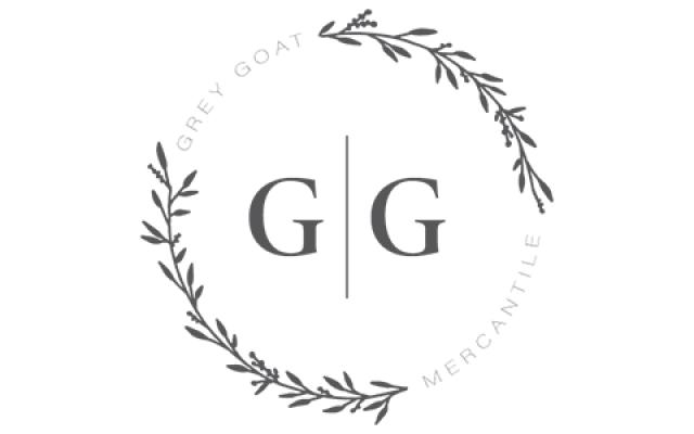 grey-goat-logo