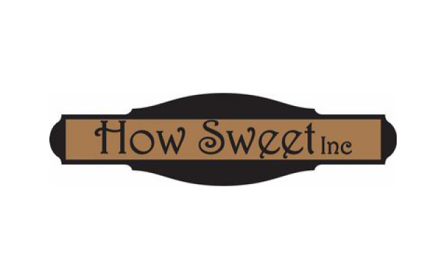 how-sweet-inc-logo