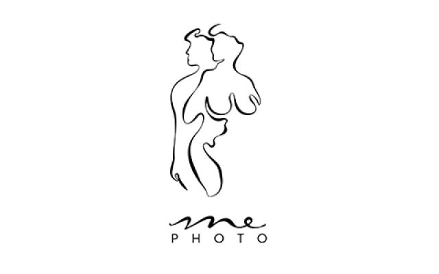 me-photo-logo
