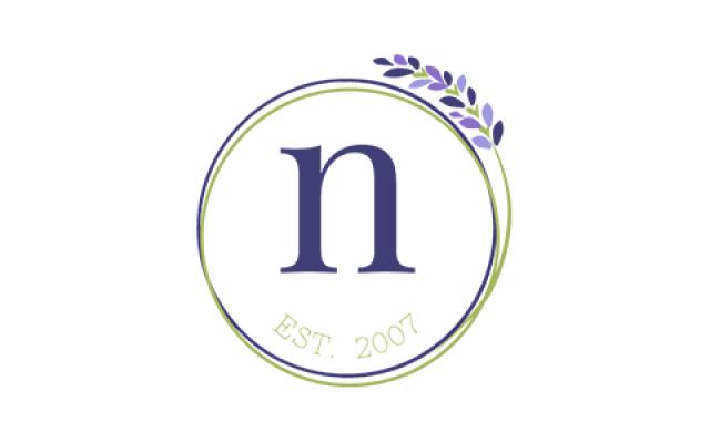 naturalistas-logo
