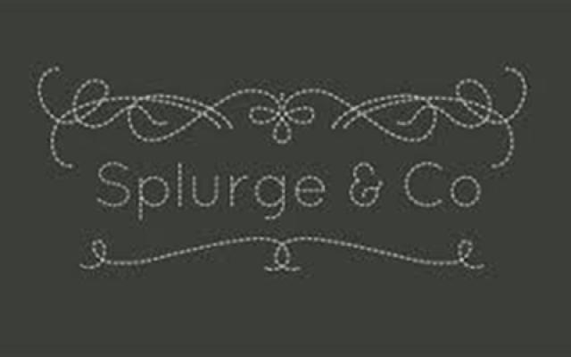 splurg-and-co-logo