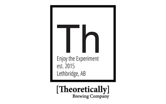 theroetically-brewing-logo