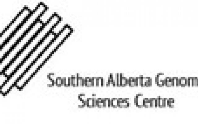 SAGSC logo