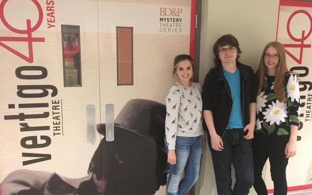 vertigo_theatre_interns
