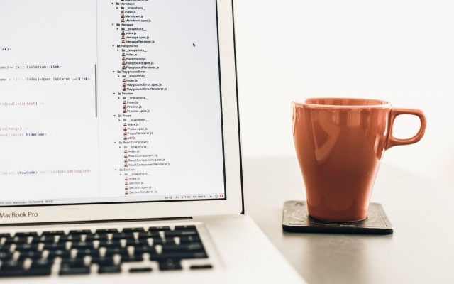 Introduction to Machine Learning for Everyone