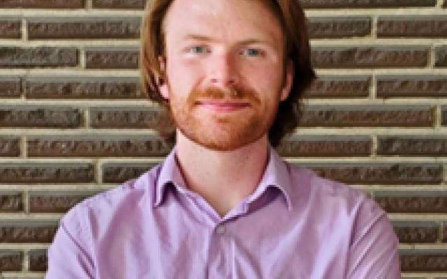 Doug Turnbull, PhD