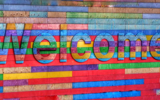 Welcome - belinda-fewings-6wagwpsxhe0-unsplash.jpg