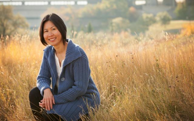Brenda Leung