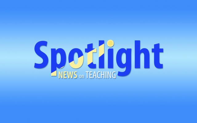 Spotlight News