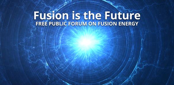 fusion-fma