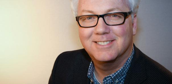 Dan O'Donnell FMA