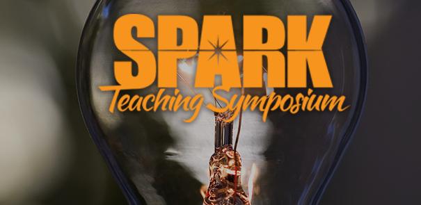 Spark Teaching Symposium