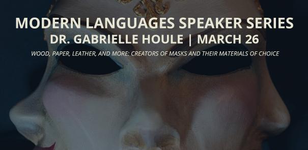 MLSS Gabrielle Houle FMA